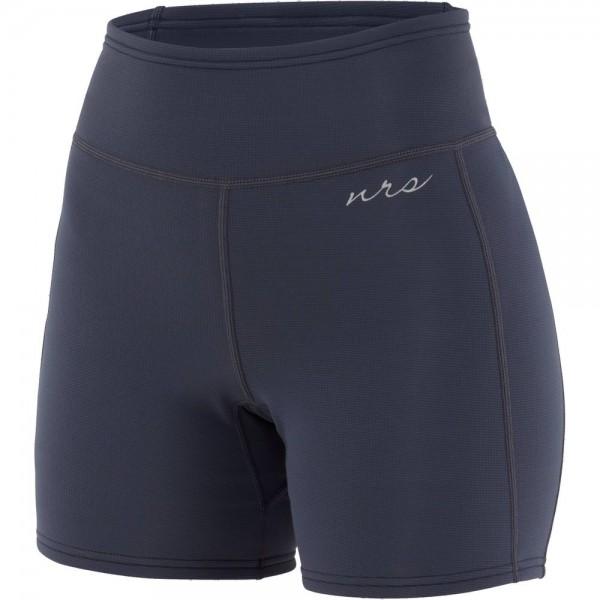 HydroSkin 0.5 - Shorts - Damen