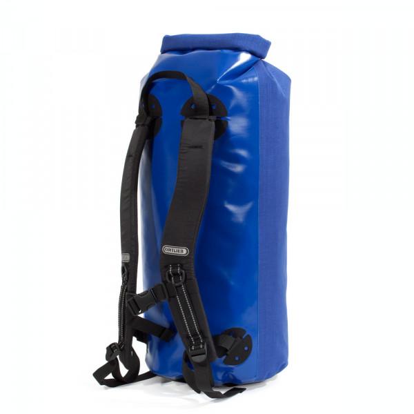 Ortlieb X-Plorer Pack-Rucksack