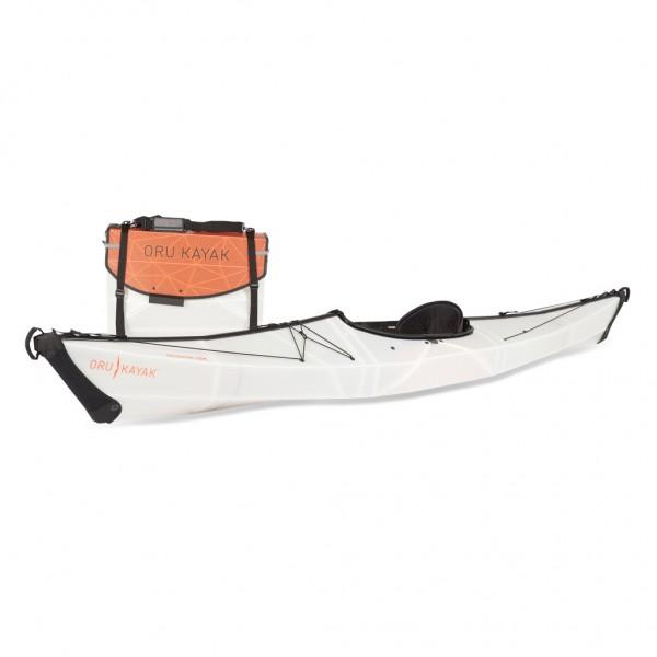 Oru-Kayak, Bay-ST (Sport-Touring)