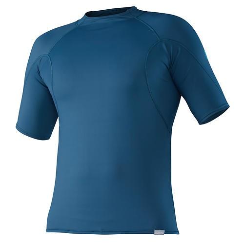H2Core Rashguard - Paddelshirt