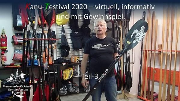 KanuTestival-Teil3