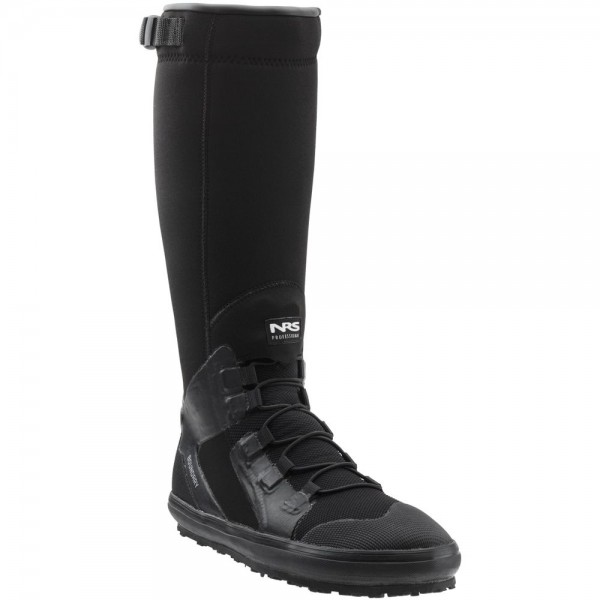 Paddestiefel NRS Boundary Boots