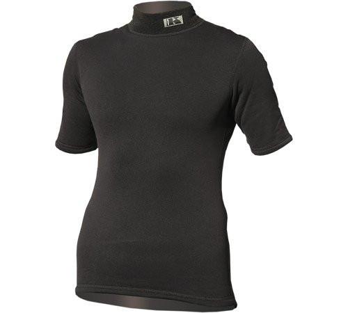 Kwark - Stand Up Shirt - Polartec Power Stretch Pro
