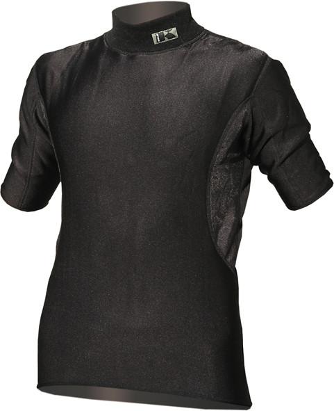 KWARK Gen.2 Shirt