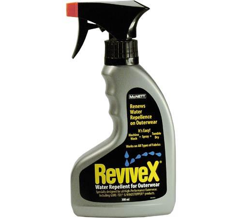REVIVEX - Imprägnierungsspray