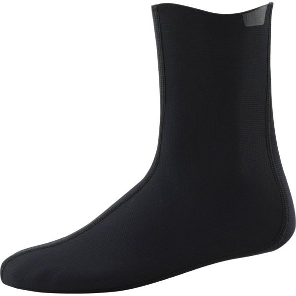 Neopren-Socken HydroSkin NRS