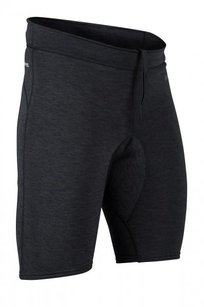 HydroSkin 0.5 - Paddelhose Shorts