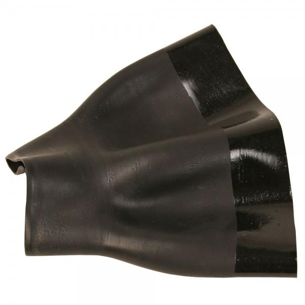 NRS Latex-Manschette Handgelenk
