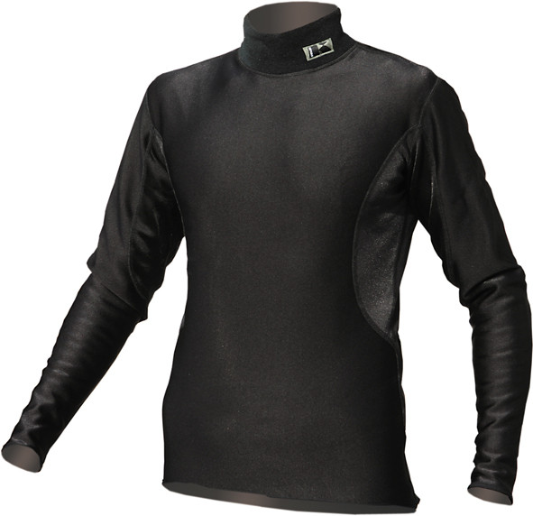 KWARK gen.2 Langarm-Shirt