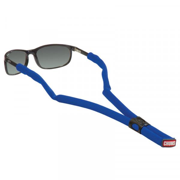 Classic Glassfloats - Brillensicherung mit Auftrieb