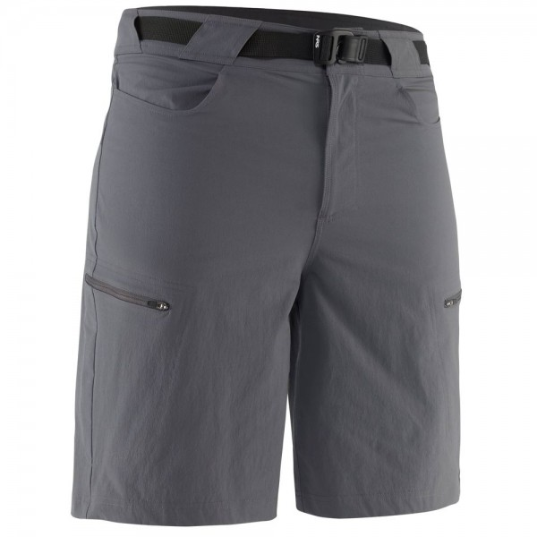 NRS Lolo Outdoor-Shorts