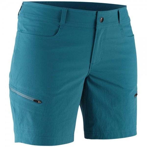 NRS Lolo Outdoor-Shorts-Damen