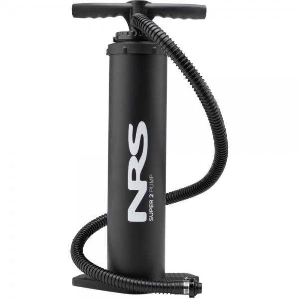 SUP-Pumpe - NRS Super 2 HP Pumpe