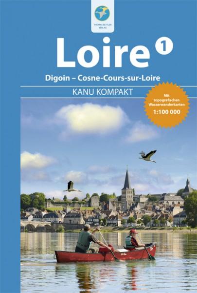 Kanuführer Loire -1