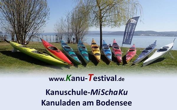 Kanu-Testival_2020-Intro