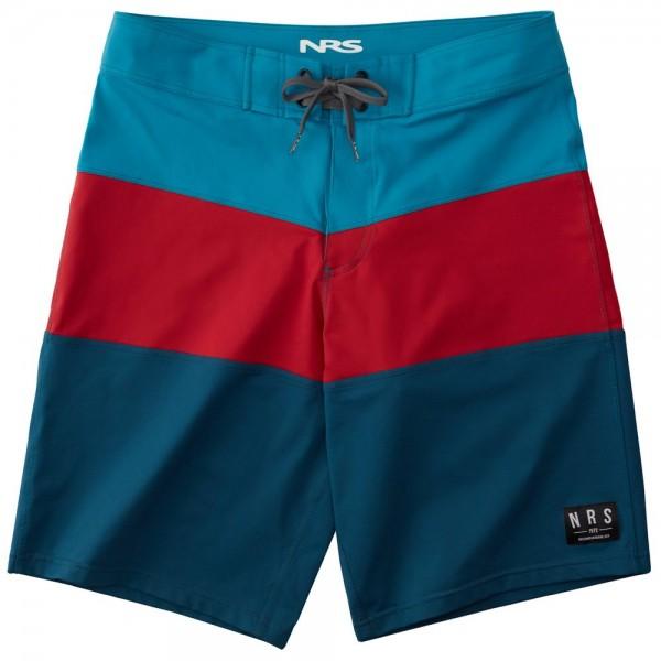 NRS Benny - Board Shorts