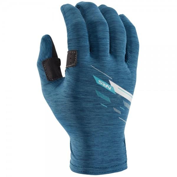 Paddelhandschuh Cove-Glove