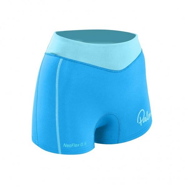 Palm NeoFlex - Damen-Shorts
