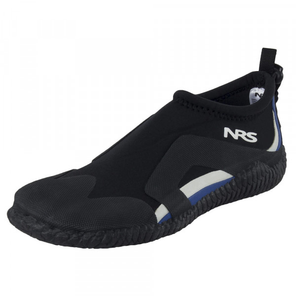 NRS-Kicker-Neopren-Paddelschuh