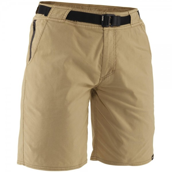 NRS Canyon Shorts - Paddel to Pub