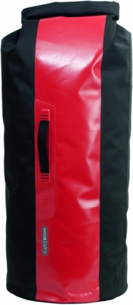 Packsack Ortlieb PS490