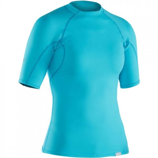 H2Core Rashguard - Paddelshirt - Wommen