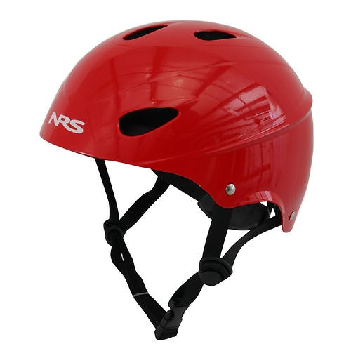 Kajak-Helm - Havoc Livery