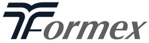 Logo_T-Formex