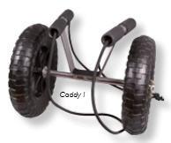 Kajak-Bootswagen-Caddy-1