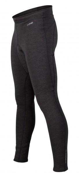 NRS HydroSkin 0.5 Pants
